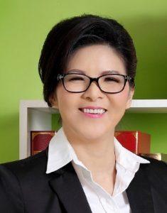 grandishosting.com - Maria Lim